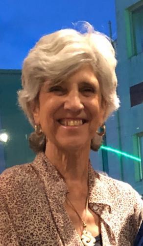 Valerie Zellermeyer