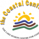 Lake Huron Centre for Coastal Conservation's picture