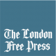London Free Press's picture