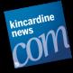 Kincardine News's picture