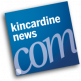 Kincardine News's picture