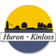 Township of Huron-Kinloss's picture